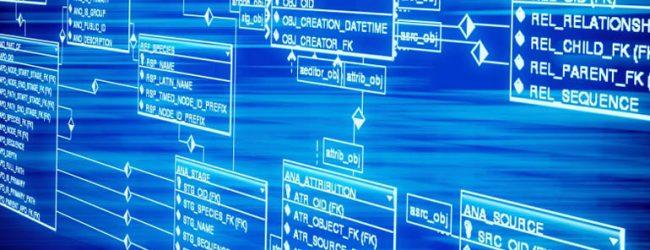 Backup and Restore MySQL Databases Using mysqldump